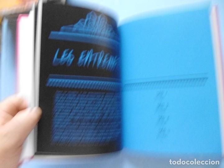 Libros de segunda mano: LIBRO EN FRANCES:PETIT CONCOURS ENTRE AMIS C´EST MOI LE PROCHRIN GRAND PATISSIER Nº92 - Foto 9 - 125172483