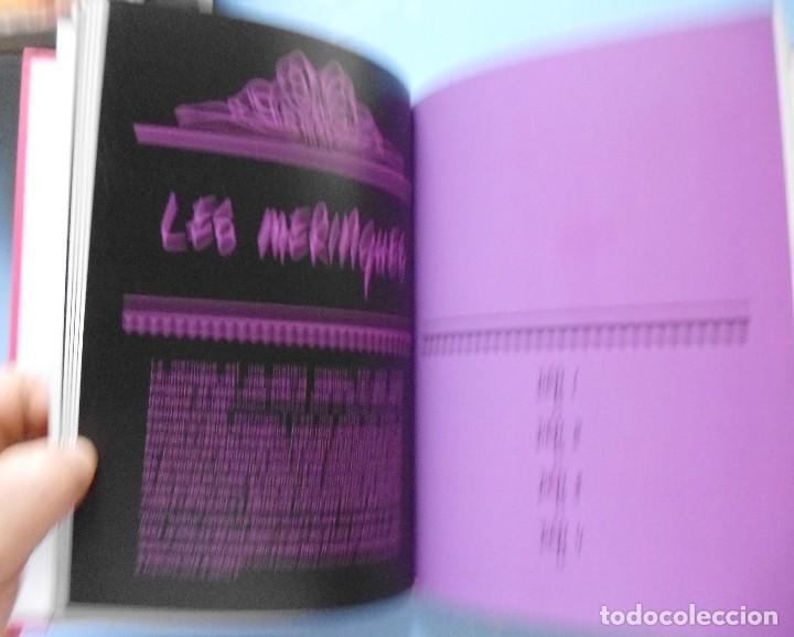Libros de segunda mano: LIBRO EN FRANCES:PETIT CONCOURS ENTRE AMIS C´EST MOI LE PROCHRIN GRAND PATISSIER Nº92 - Foto 12 - 125172483