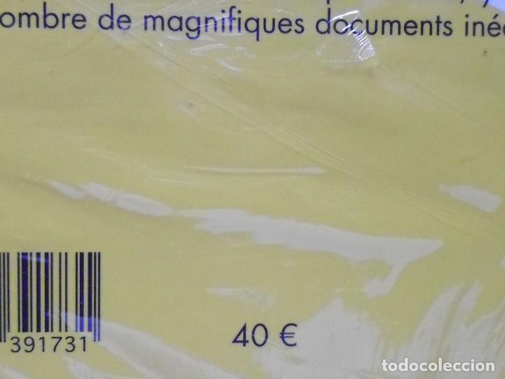 Libros de segunda mano: LIBRO EN FRANCES: AMÉRIQUES ARCHITECTURES DU DÉFI URSS FABIEN BELLAT Nº69 - Foto 3 - 125241871