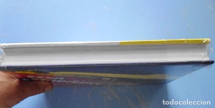 Libros de segunda mano: LIBRO EN FRANCES: AMÉRIQUES ARCHITECTURES DU DÉFI URSS FABIEN BELLAT Nº69 - Foto 5 - 125241871