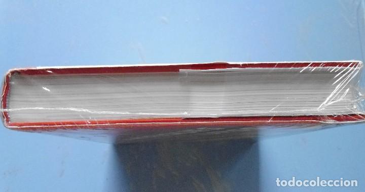 Libros de segunda mano: LIBRO EN FRANCES: AMÉRIQUES ARCHITECTURES DU DÉFI URSS FABIEN BELLAT Nº69 - Foto 8 - 125241871