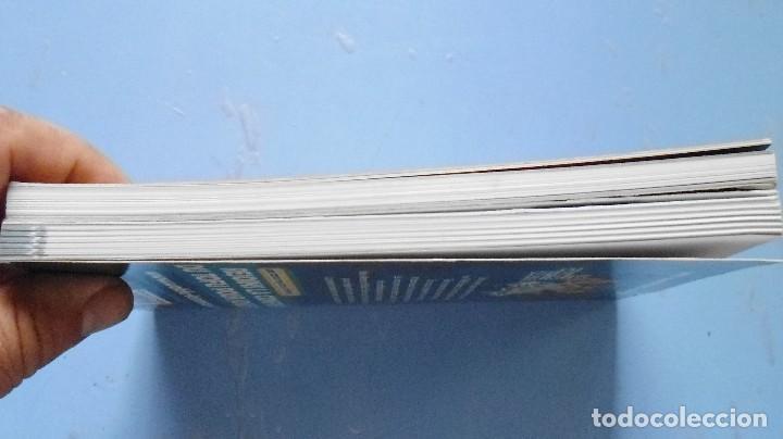 Libros de segunda mano: LIBRO EN FRANCES; 2 LIBROS JUVENILES WAKFU DOFUS MIRA LAS FOTOS Nº112 - Foto 7 - 125918643