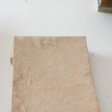 Libros de segunda mano: G-TI90R LIBRO LOTE DE 5 LIBROS EN CATALAN LOS DE FOTOS. Lote 132724254