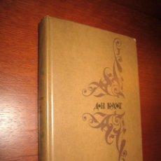Livros em segunda mão: DON QUIJOTE EN RUSO. PUBLICADO EN MINSK, BIELORRUSIA, 1977. Lote 134134590