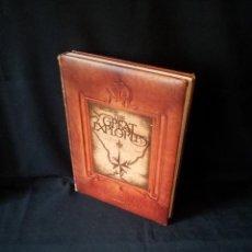 Libros de segunda mano: PIERS PENNINGTON - THE GREAT EXPLORERS - PRIMERA EDICION 1979 - IDIOMA INGLES. Lote 134731906