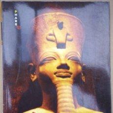 Livros em segunda mão: LIBRO EN FRANCES; L ÉGYPTE SOBRE EGIPTO LOTE Nº125. Lote 139452794