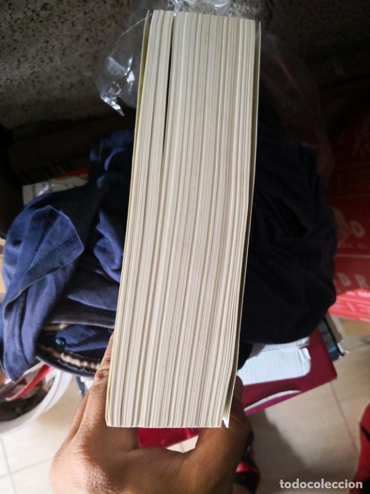 Libros de segunda mano: The Norton anthology literatura americana fourth edition. 2530 páginas. Tapa blanda - Foto 5 - 139979574