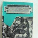 Libros de segunda mano: ANTIQUITIES OF TRIPOLITANIA. HAYNES (ESTÁ EN INGLÉS). Lote 146079858