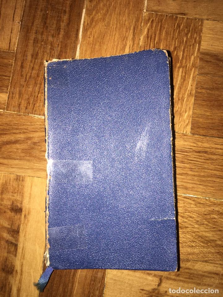 Libros de segunda mano: Diderot. Oeuvres. Ed Pléiade - Foto 2 - 149299302