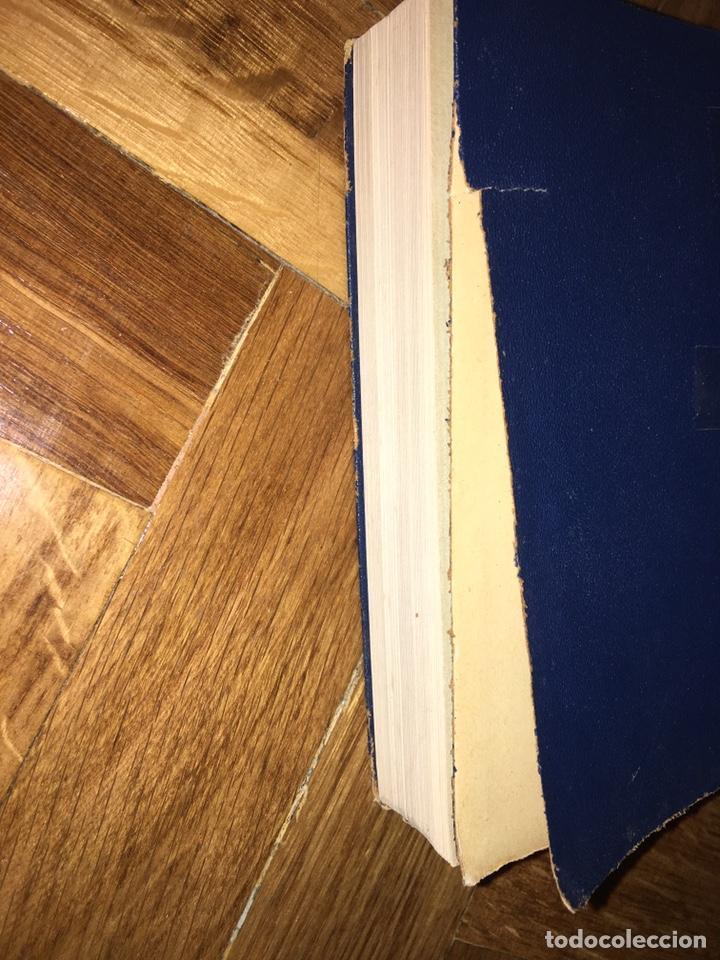 Libros de segunda mano: Diderot. Oeuvres. Ed Pléiade - Foto 3 - 149299302