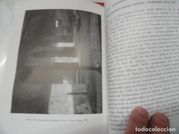 Libros de segunda mano: Ins and Outs - Norman ONeill - Uncorrected Proof Copy 1964 - Foto 4 - 150631862