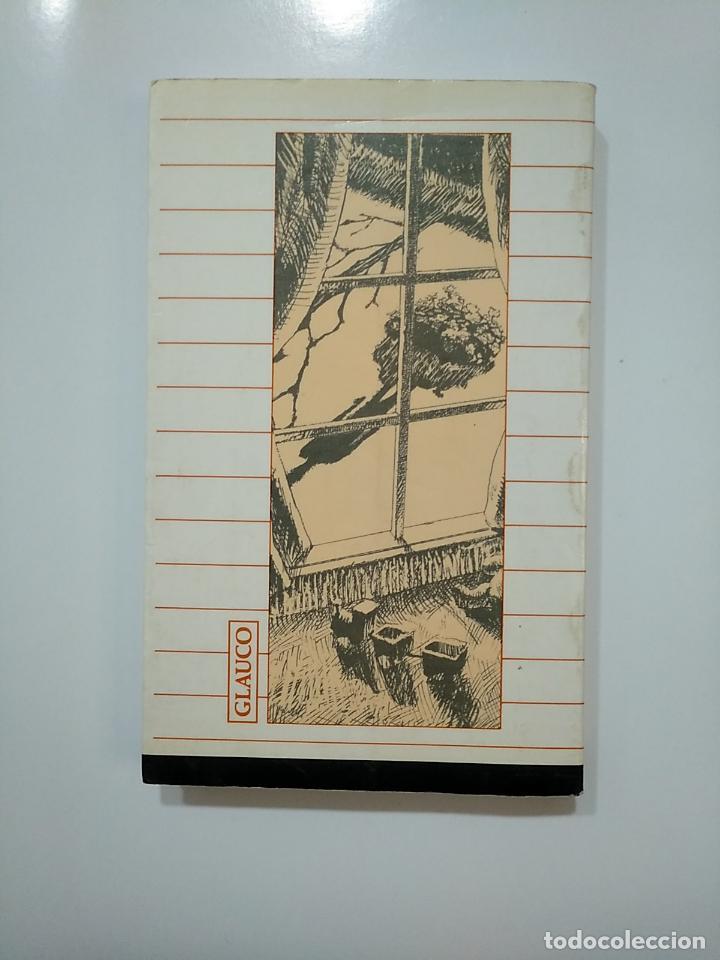 Libros de segunda mano: HISTORIES IMPREVISTES. - ROALD DAHL. - EN CATALAN. TDK365 - Foto 2 - 151296518