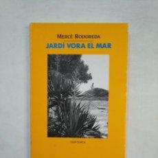 Libros de segunda mano: EL DUQUE DOMADO. - LAS HERMANAS ESSEX III. - ELOISA JAMES -. MANDERLEY. TDK369. Lote 151970278