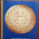Libros de segunda mano: LES DERNIERS MYSTÈRES DU MONDE (SÉLECTION DU READER'S DIGEST, 1976) /// MISTERIOS / HISTORIA / OVNIS. Lote 160595890
