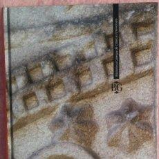 Libros de segunda mano: ROMEO E XULIETA – WILLIAM SHAKESPEARE (LA VOZ DE GALICIA, 2005) /// GALLEGO / BIBLIOTECA GALEGA . Lote 161675098
