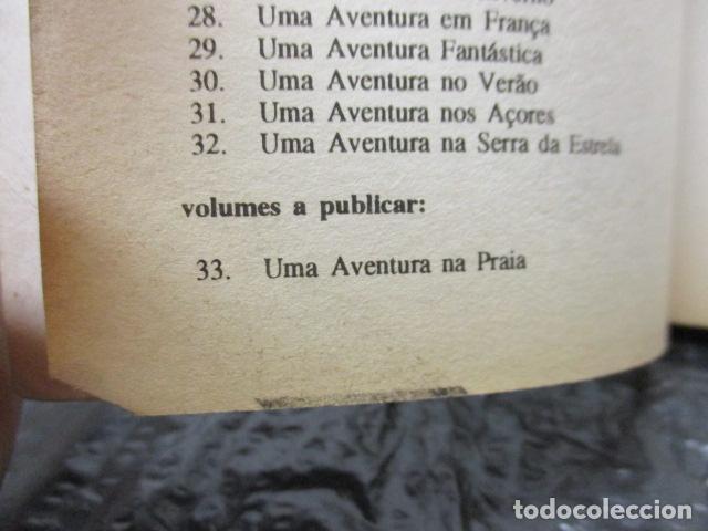 Libros de segunda mano: Uma Aventura No Supermercado de Ana Maria/Alçada, Isabel Magalhaes (EN PORTUGUES) - Foto 8 - 161711306