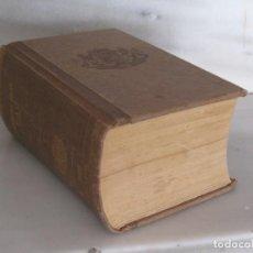 Libros de segunda mano: LIBRO EN SUECO. 1960. SVERIGES RIKES. LAG.. Lote 165730670