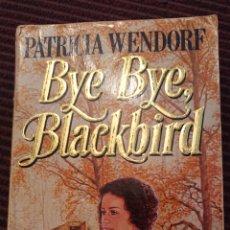 Libros de segunda mano: PATRICIA WENDORF. Lote 179151853