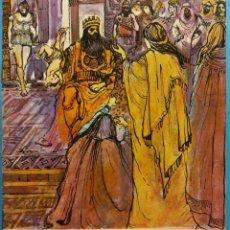 Libros de segunda mano: SEVEN LITTLE PLAYS. J.G. & M. ENDICOTT. MICHAEL WEST. LONGMANS. Lote 180462753