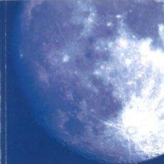 Libros de segunda mano: XIVAREN MALKOAK. CESAR MALLORQUÍ. 2005. EN EUSKERA. Lote 181404630
