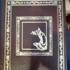 Libros de segunda mano: LIBRO DE COLECCIÓN AESOP'S FABLES. Lote 182487402