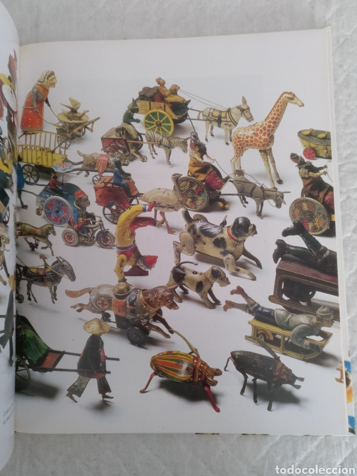 Libros de segunda mano: Noel, l avent et apres... Catherine Baillaud, Georges Foessel, Roland Oberlé, Tomi Ungerer. Libro - Foto 3 - 184209755