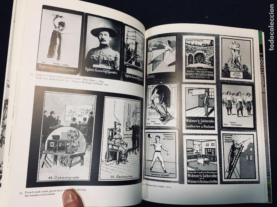 Libros de segunda mano: WHEN WE WERE YOUNG WILLIAM FEAVER TWO CENTURIES OF CHILDREN´S BOOK ILUSTRATION - Foto 9 - 189582468