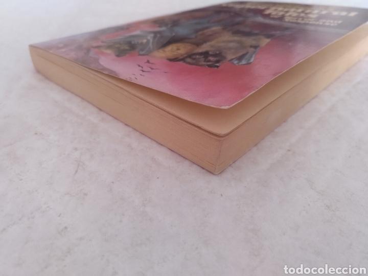 Libros de segunda mano: Supernatural Tales of Terror and Suspense. Alfred Hitchcocks. Random House. Libro - Foto 6 - 192583322