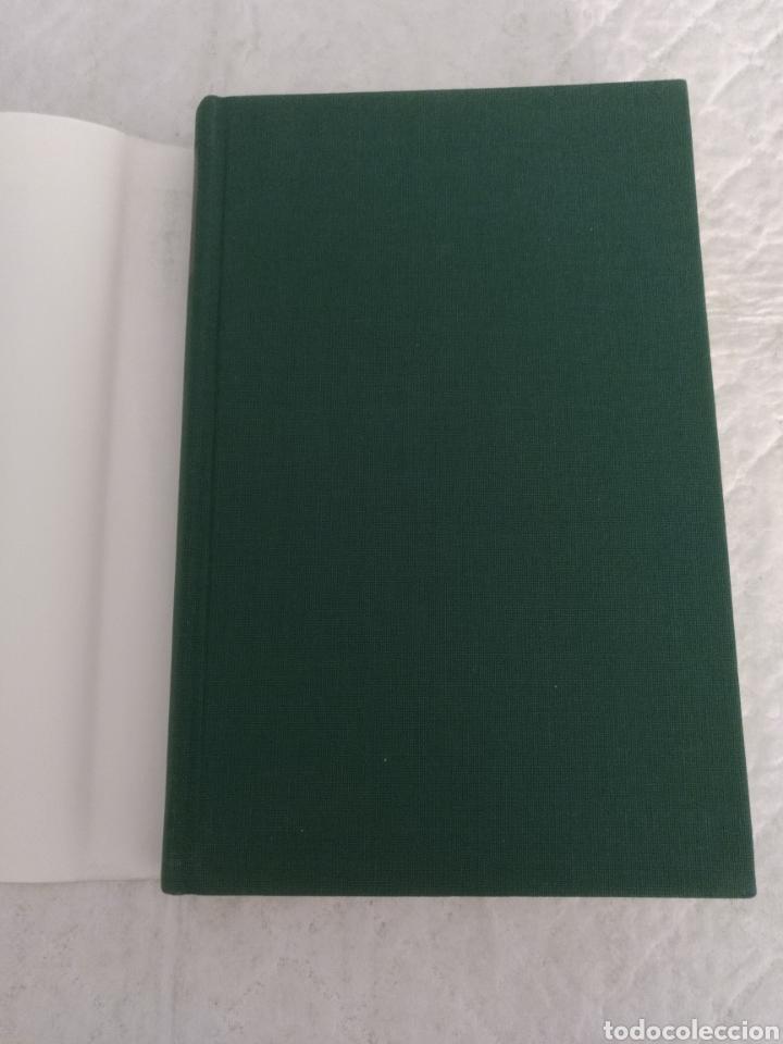 Libros de segunda mano: Selige Witwen. Ingrid Noll. Diogenes verlag, 2001. Libro - Foto 2 - 194139128