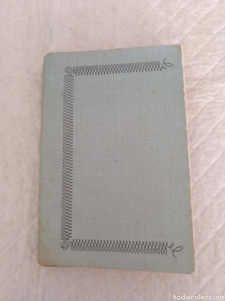 Libros de segunda mano: Chandelles noires. John Le Carré. Le livre de Poche policier. Editions Gallimard, 1966. Libro - Foto 9 - 194876622