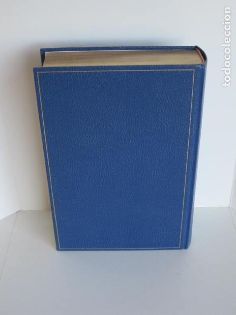 Libros de segunda mano: HANS CHRISTIAN ANDERSEN. 80 FAIRY TALES. ILLUSTRATIONS BY VILHELM PEDERSEN AND LORENZ FROLICH. 1976. - Foto 9 - 194879965