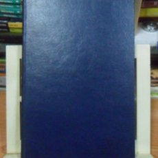 Libros de segunda mano: COURS DE RADAR - ECOLE SUP. DE L'AERONAUTIQUE ET DE L'ESPACE - 1975 ** EN FRANCES. Lote 195368687