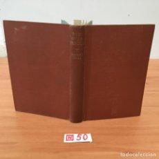 Libros de segunda mano: ROBERT NEILL. Lote 197154252