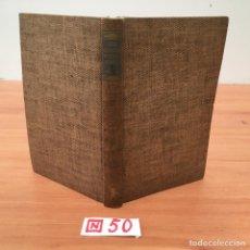 Libros de segunda mano: THE CONFIDENTIAL AGENT. Lote 197154262