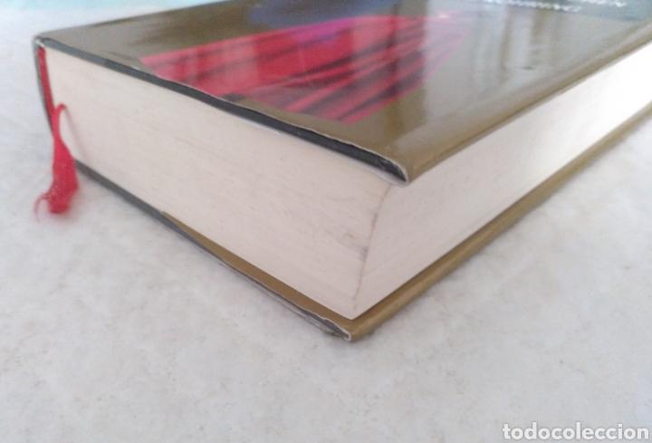 Libros de segunda mano: Kirchenfürsten. Zwischen Hirtenwort und Schäferstündchen. Horst Herrmann. Libro - Foto 7 - 202533398