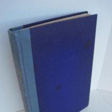 Libros de segunda mano: F. FELLINI - TULLIO PINELLI. LA STRADA. SCENEGGIATURA. TESTI E DOCUMENTI PER LA STORIA DEL FILM.1955. Lote 204689315
