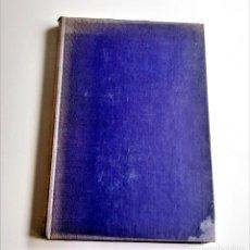 Libros de segunda mano: LIBRO POSTSCRIPTS - J.B. PRIESTLEY. Lote 207890370