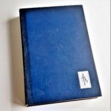 Libros de segunda mano: 1949 LIBRO DELIGHT J.B. PRIESTLEY. Lote 207893555
