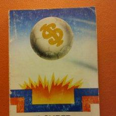Libros de segunda mano: EL SUPER FENOMEN. ORIOL VERGES. EDITORIAL LAIA. Lote 211679181