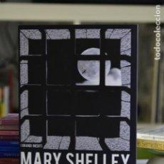 Libros de segunda mano: IL SEGRETO DI FALKNER- SHELLEY, M- ED. DELLA SERA. Lote 214712113