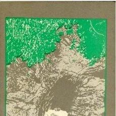 Libros de segunda mano: LENDAS DE MOAÑA.. XOSE C VILLAVERDE ROMÁN. Lote 218865525