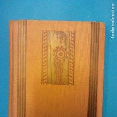 Livres d'occasion: LECTURES SUGGESTIVES. RAMON TORROJA I VALLS. 2ª EDICIÓ. LLIBRERIA MONTSERRAT, DE SALVADOR SANTOMÀ.. Lote 219486197