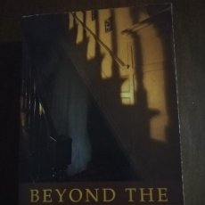 Libros de segunda mano: BEYOND THE IMPOSSIBLE. RICHARD LAZARUS. WARNER BOOK. 1994.. Lote 221510766