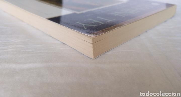 Libros de segunda mano: The daughter of time. Josephine Tey. Introduction by Robert Barnard. A touchstone book. Libro - Foto 5 - 225157300