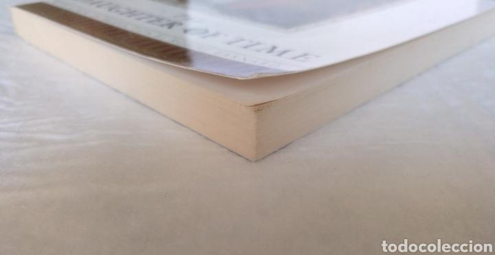 Libros de segunda mano: The daughter of time. Josephine Tey. Introduction by Robert Barnard. A touchstone book. Libro - Foto 6 - 225157300