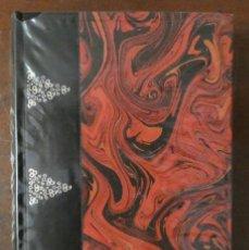 """Libros de segunda mano: LIBRO 1955 """"THE LONDON SPY"""" FOLIO SOCIETY. NED WAR. COMO NUEVO. LIBRO MUY APRECIADO.. Lote 227785955"""