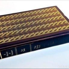 Libros de segunda mano: 1966 LIBRO A MATTER OF HONOUR - ICE TREK - THE LONG KILL - THIS SHINING LAND - 14 X 20.CM. Lote 228358230