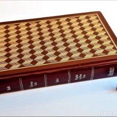 Libros de segunda mano: LIBRO BOLT - DEEP LIE - JULIE - NIGHT OF THE FOX - 14 X 20.CM. Lote 228358260