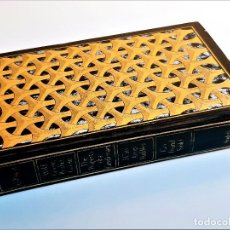 Libros de segunda mano: LIBRO COLLISION - WILD GOOSE, BROTHER GOOSE - THE PROPERTY OF A GENTLEMAN - 14 X 20.CM. Lote 228358335