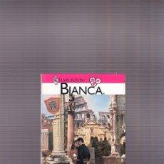 Libros de segunda mano: LUCY GORDON   FEITIÇO ITALIANO. Lote 233824965